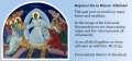 Congregational-Easter-Card-2021