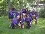 L.I.V.E Camp 2014