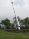 wind-turbine-50