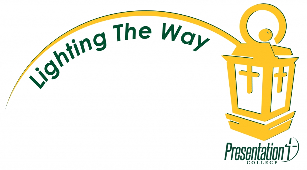 lighting-the-way-logo