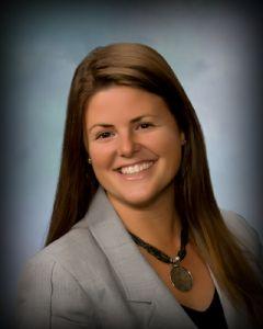 Brooke Nicholson