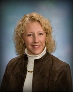 Jennifer Dix