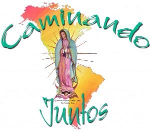 Caminando_Juntos_Logo