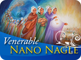 Nano_Venerable