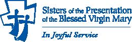 Presentation Sisters Logo