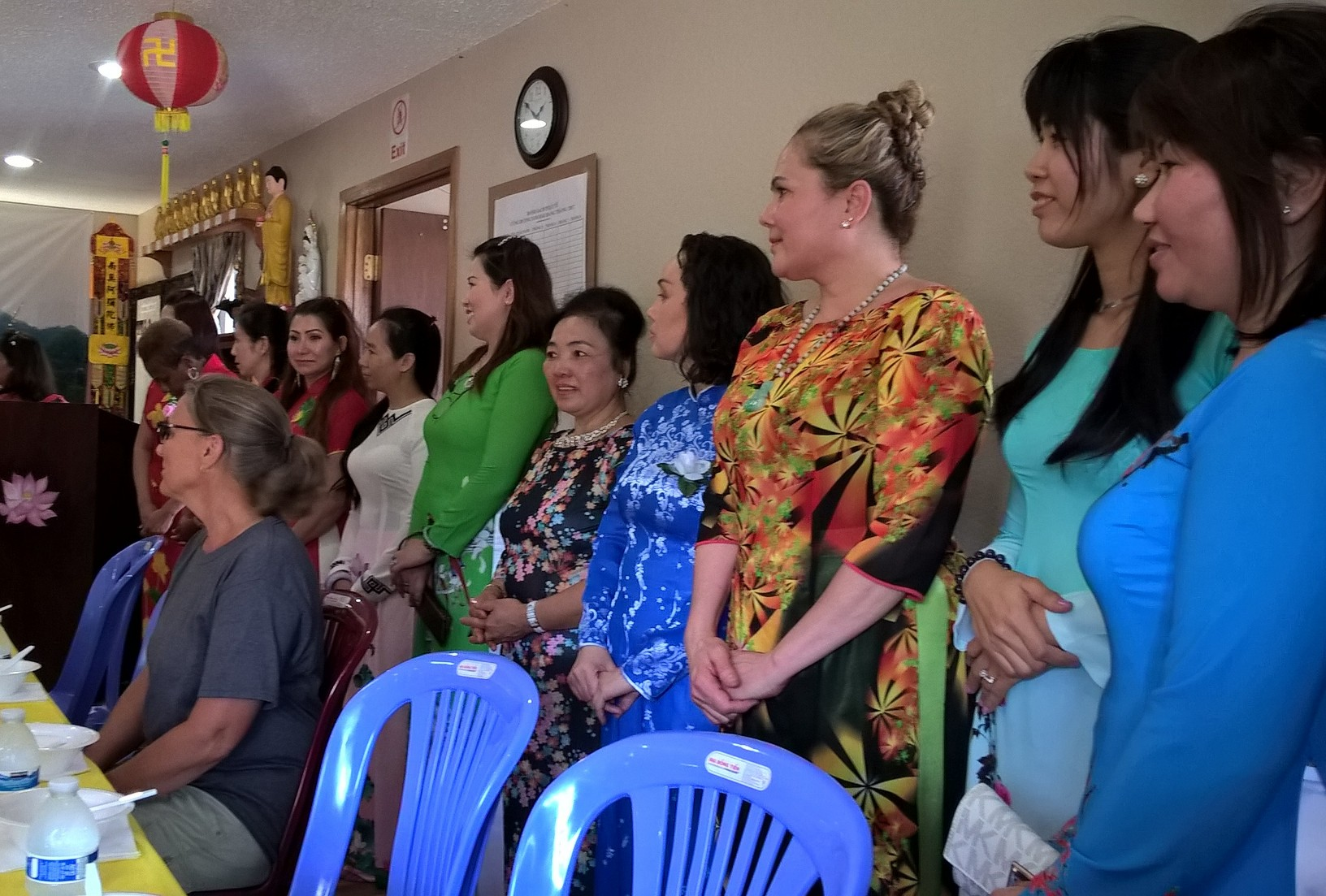 centerfield buddhist single women Browse photo profiles & contact who are buddhist, religion on australia's #1 singles site rsvp free to browse & join.
